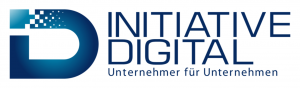 Initiative Digital support Data Centers for German Mittelstand